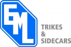 EML Trikes and Sidecars