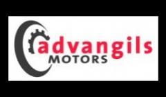 Ad van Gils Motors