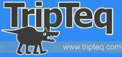 TripTeq